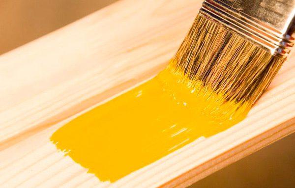 купить фасадную краску для наружных работ